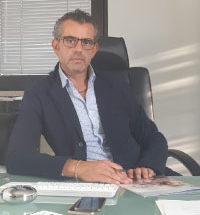 Angelo Mele