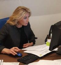 Alessandra Guerra